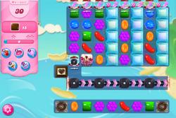 Level 5317 V1 Win 10