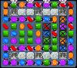 Level 633 Dreamworld icon