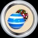 Badge-6-4
