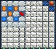 Level 113 Dreamworld icon