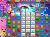 Level 1405/Versions