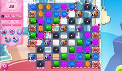 Level 3517 V2 Win 10
