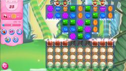 Level 6369 V1 Win 10