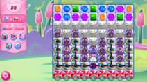 Level 7359 V2 Win 10