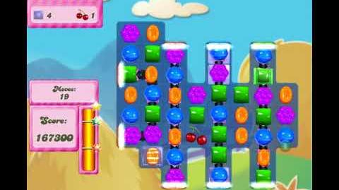 Candy Crush Saga Level 2700plus Group Level 2699 Add me on facebook