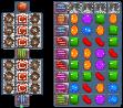 Level 200 Dreamworld icon