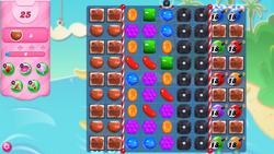 Level 3462 V1 Win 10