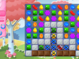 Level 6248/Versions