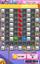 Level 1850/Versions