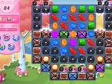 Level 5346
