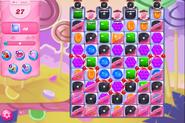 Level 6385