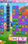 Level 1694/Versions