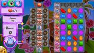 Level 200 dreamworld mobile new colour scheme