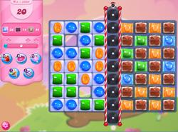 Level 3908 V1 Win 10