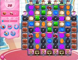 Level 4686 V1 Win 10