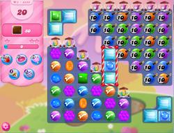 Level 4899 V1 Win 10