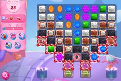 Level 5499 V1 Win 10