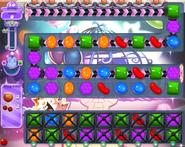 Level 587/Dreamworld