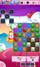 Level 2259/Versions