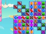 Level 3290/Versions
