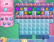 Level 4596 V1 Win 10