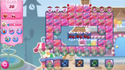 Level 6429 V1 Win 10
