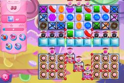 Level 5561 V1 Win 10