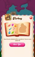 Minty's Soda Splash Turkey Info2