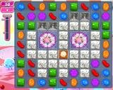 Level 1128/Versions