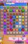 Level 1853/Versions