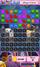 Level 2060/Versions