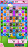 Level 2200/Versions