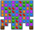 Level 135 Dreamworld icon