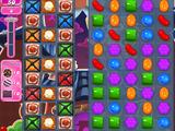Level 1483
