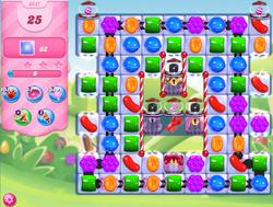 Level 3537 V2 Win 10