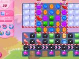 Level 5622/Versions