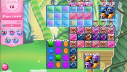 Level 6368 V1 Win 10