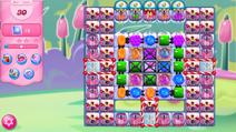 Level 7369 V2 Win 10