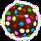 Color bomb (trans)