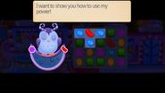 DR level 2 tutorial 1 mobile new colour scheme
