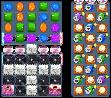 Level 2237 Reality icon