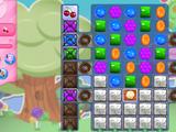 Level 3349/Versions
