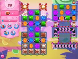 Level 4467 V1 Win 10