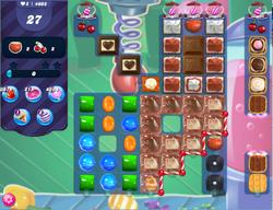 Level 4602 V3 Win 10