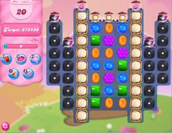Level 4651 V1 Win 10