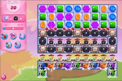 Level 5037 V3 HTML5