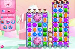 Level 5110 V1 Win 10