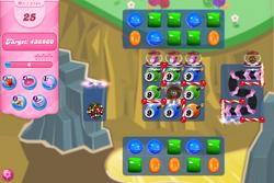 Level 5141 V1 Win 10
