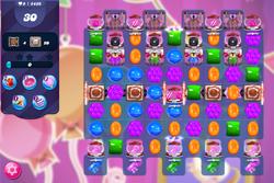 Level 5438 V2 Win 10