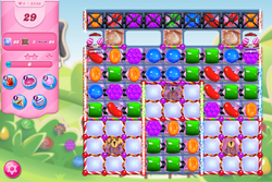 Level 5530 V1 Win 10